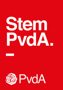 Stem_pvda_poster_staand_a2